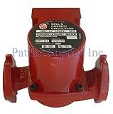 Bell & Gossett HVAC Circulator Pump 103251