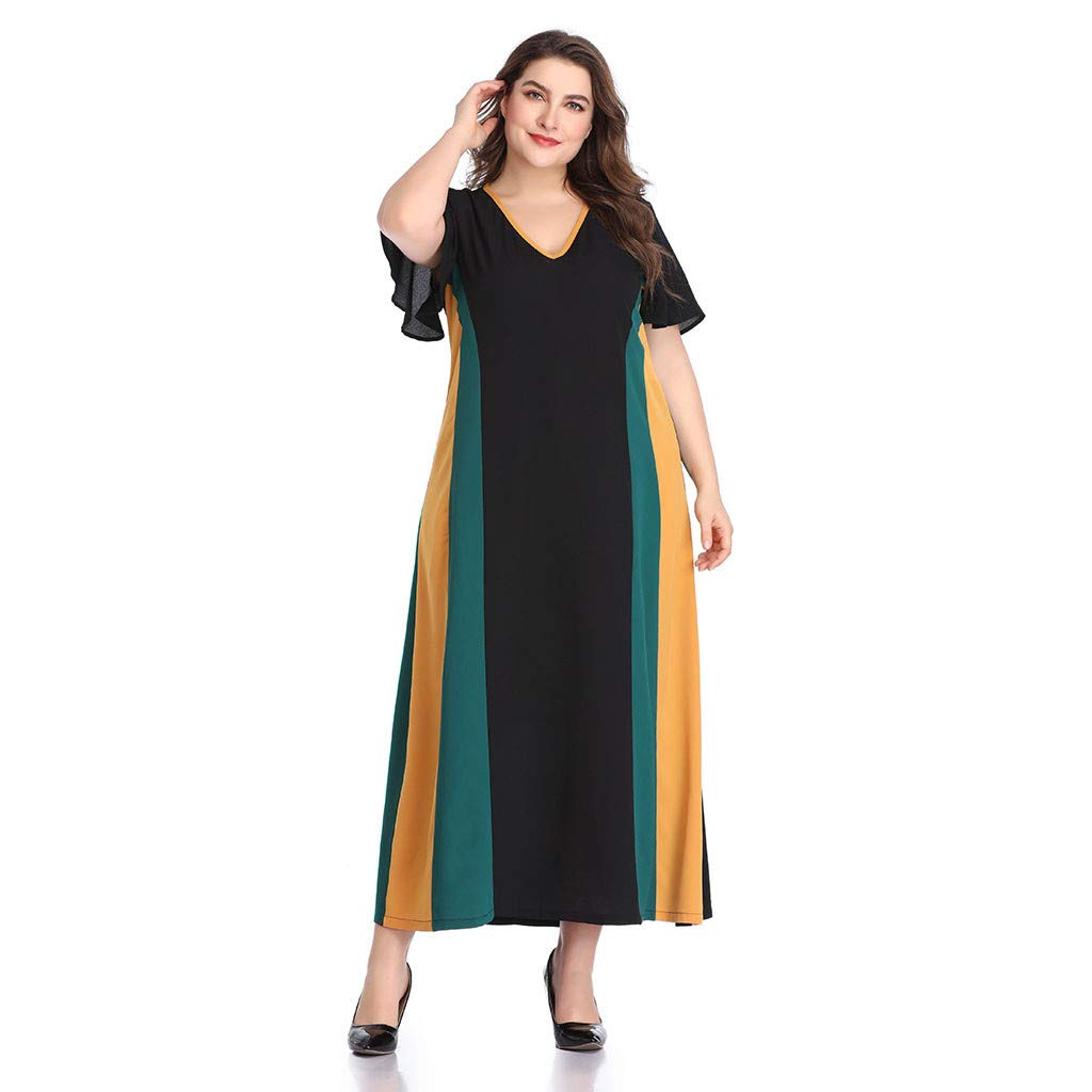 52efabd4db Cute Trendy Plus Size Cocktail Dresses - Gomes Weine AG