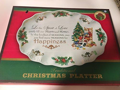 cracker-barrel-christmas-serving-platter-large-1825-x-1375-nib