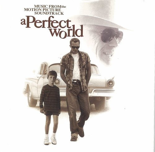 (Perfect World (Original Soundtrack))