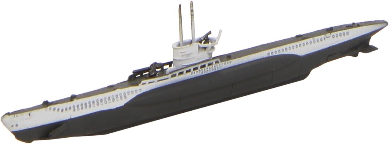 Barco de modelismo Importado de Alemania Trumpeter