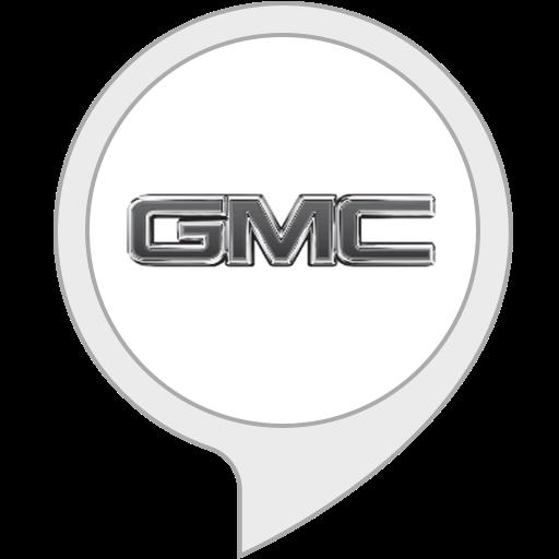 Onstar Com Myaccount >> Amazon Com Mygmc Alexa Skills