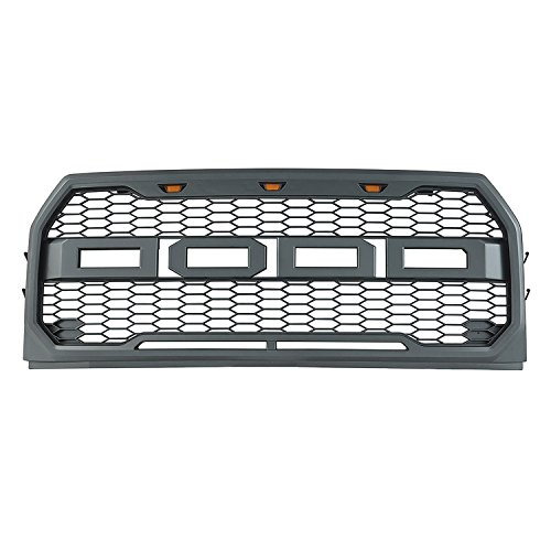 paramount-restyling-41-0157-raptor-style-packaged-grille-15-16-ford-f-150