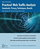 Practical Web Traffic Analysis, Peter Fletcher and Alex Poon, 1590592085