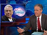 The Daily Show 5/12/2014