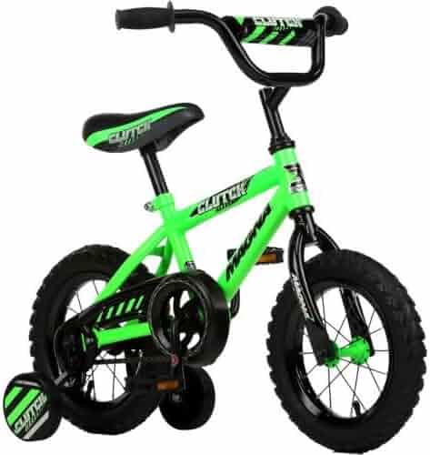 Shopping USA HomeGoods - New - Kids' Bikes - Kids' Bikes