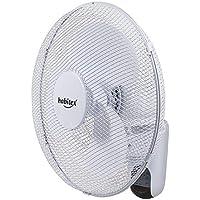 Habitex Ventilador de Pared c/Mando a Distancia VTP-50