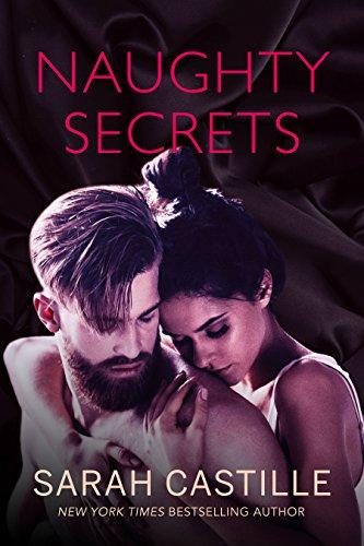 Naughty Secrets (Naughty Shorts Book 3)