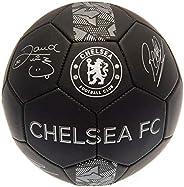 Chelsea FC Phantom Signature Soccer Ball