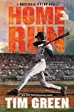 Home Run (Baseball Great)