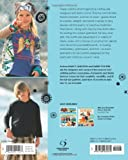 Sewing Clothes Kids Love: Sewing Patterns and