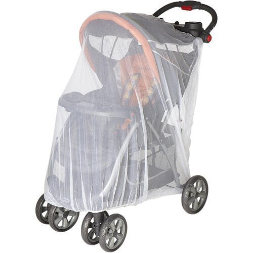 Babies R Us Travel System Netting by Babies R Us
