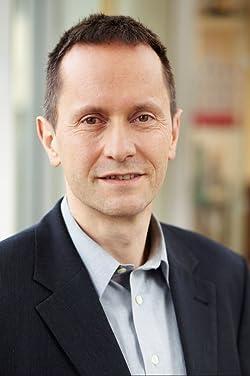 Oliver Juwig