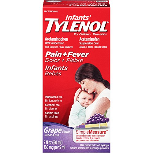 infants-tylenol-pain-reliever-fever-reducer-oral-suspension-grape-flavor-2-fluid-ounce