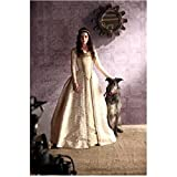 #6: Reign Adelaide Kane as Queen Mary with dog 8 x 10 Inch Photo
