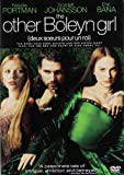 The Other Boleyn Girl (2008) (Bilingual)
