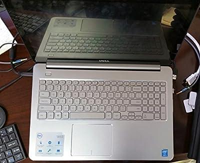 Dell Inspiron i5547 15.6-Inch - Intel Core i7 Processor, 8GB Memory, 1TB Hard Drive, Backlit Keyboard, Windows 8.1