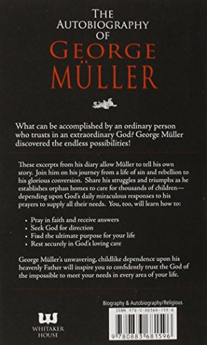 The-Autobiography-Of-George-Muller