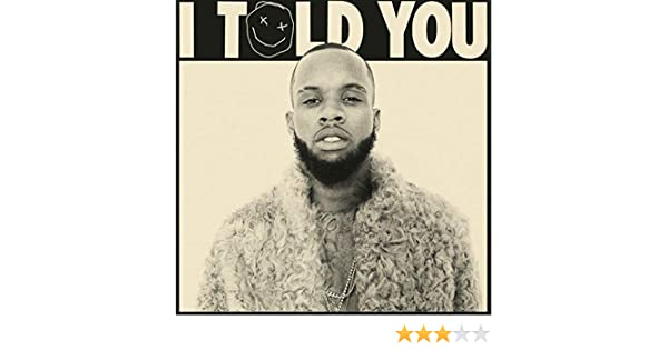 tory lanez i told you album free mp3 download