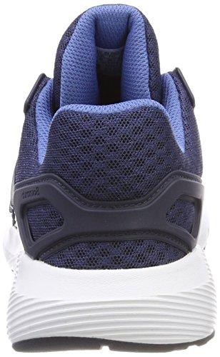 Adidas Duramo Uomini 8 Scarpe Da Ginnastica Blu (nobind / Conavy / Cp8742 Conavy)