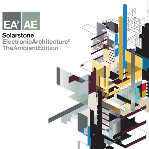 Electronic Architecture 2 (Amb...