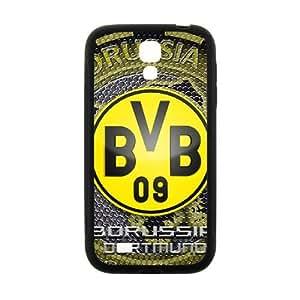 BVB Borussia Dortmund Football Club Cell Phone Case for Samsung Galaxy S4