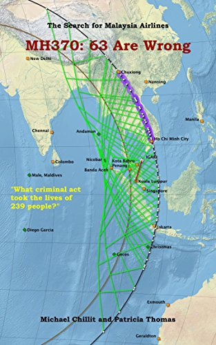 mh370-63-are-wrong-the-search-for-malaysia-airlines