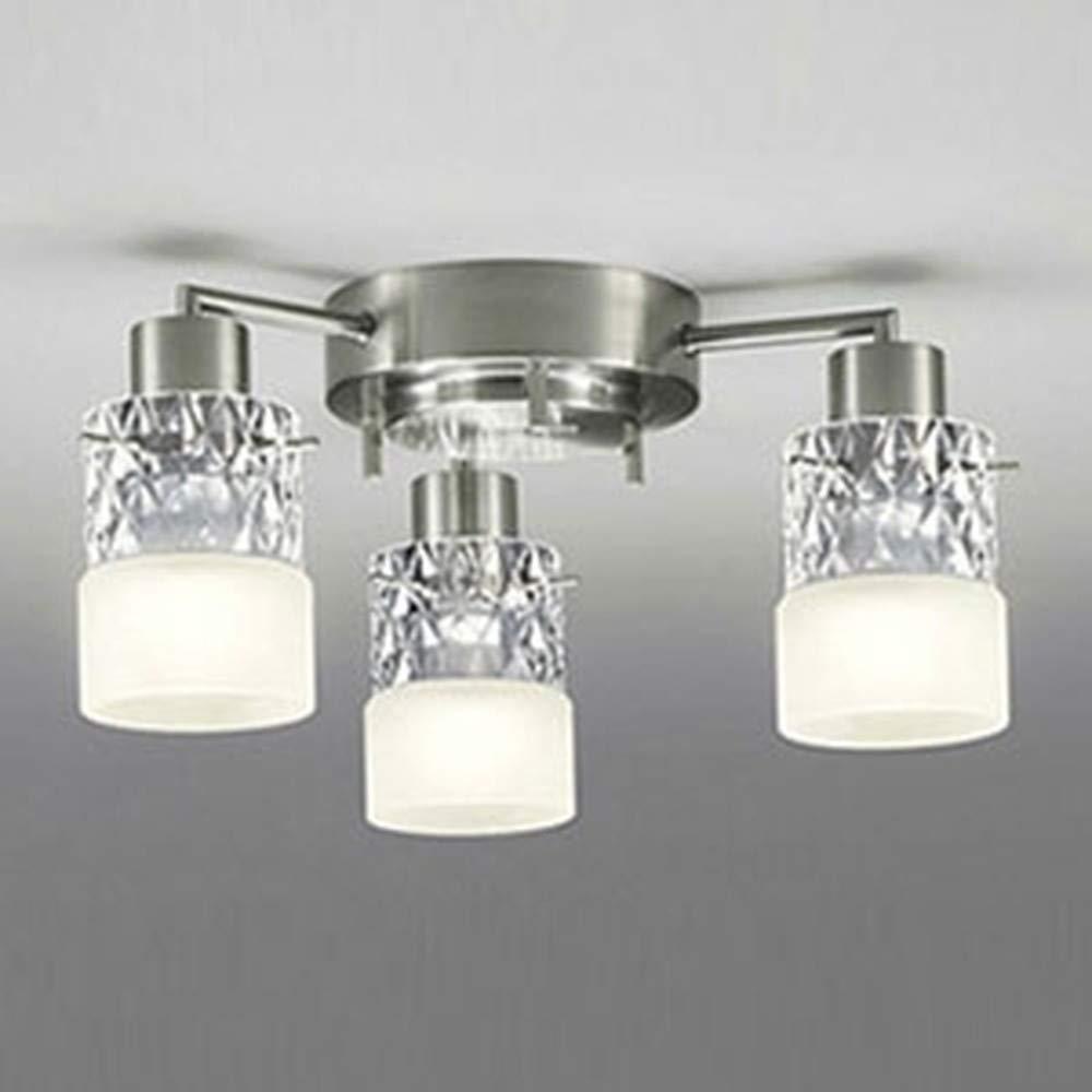 オーデリック LEDシャンデリアODELIC OC005012LD B00751MMGW