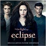 The Twilight Saga: Eclipse - Edition Deluxe