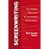 Screenwriting: The Sequence Approach