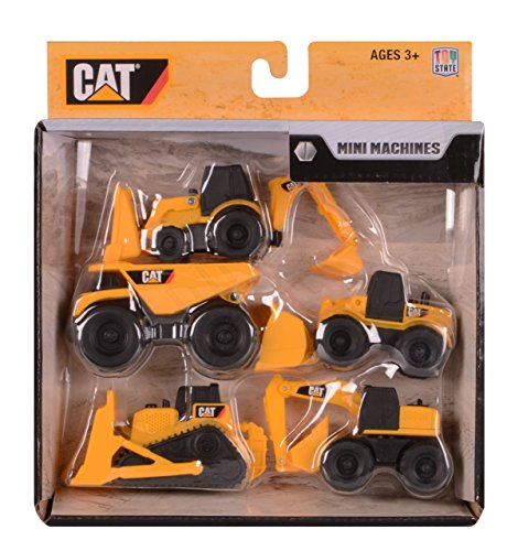 toy-state-caterpillar-construction-mini-machine-5-pack-styles-may-vary