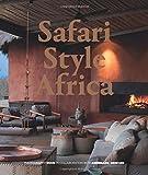 #8: Safari Style Africa