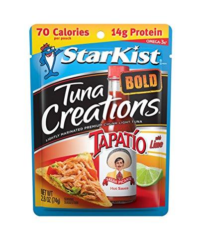 tuna fish sauce - 4