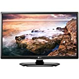 LG 22LF454A 55cm (22 inches) HD LED TV (Black)