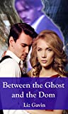Bargain eBook - Between the Ghost and the Dom