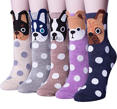 Underwear & Sleepwears Enthusiastic Newest Soft Comfortable Cotton Toe Socks Men 4 Pairs Coloured Deodorization Five Finger Socks High Quality Long Sock Street Wear