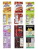 Healthy-Variety-Snack-Care-Package-30-Count