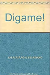 Digame!