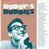 Buddy's Buddies: Holly for Hire 1957-1959