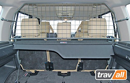 land-rover-lr3-lr4-discovery-3-4-pet-barrier-2004-current-original-travall-guard-tdg1299