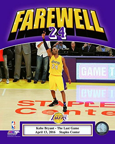 pictures of kobe bryant - 8