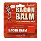Accoutrements Bacon Lip Balm