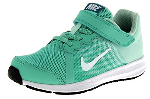 Nike Nike Nike Psv Gar Downshifter 8 On Vert Chaussures 922857301 fqSfrw6
