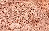 Zink Color Mineral Bisque Color Correct Concealer Pink