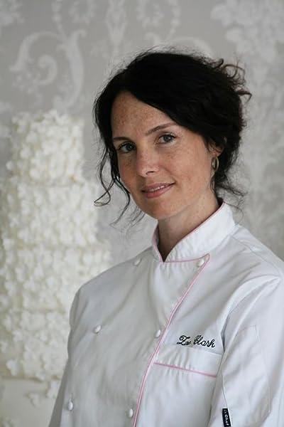 Julie Baltee