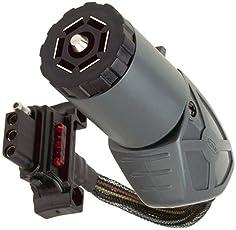 Amazon.com: Lighting - Trailer Accessories: Automotive