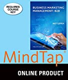 MindTap Management for Bell's Diversity in Organizations, 3rd Edition