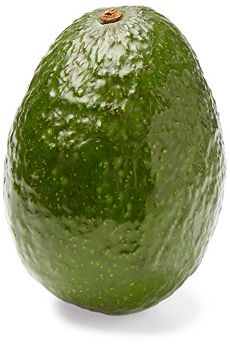 Hass Avocado, Large