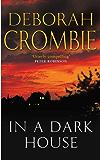 In a Dark House (Duncan Kincaid / Gemma James Novels Book 10)