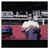 Thunderball: Ambassadors Of Style [CD]